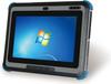 IEI Integration ICEROCK3 tablet