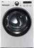 Lg dlex3550w 1 thumb