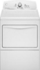 Kenmore 76002 tumble dryer