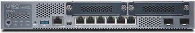 Juniper Networks SRX320 firewall