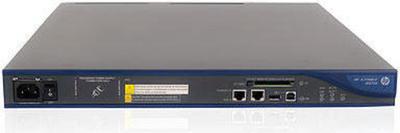 HP F1000-EI firewall