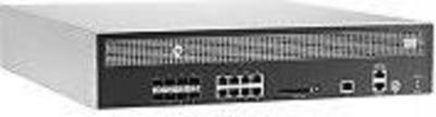 HP S3020F firewall