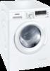 Siemens WM14Q44U washer