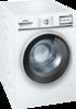 Siemens WM14W640 washer