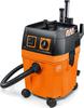 Fein Dustex 35L vacuum cleaner