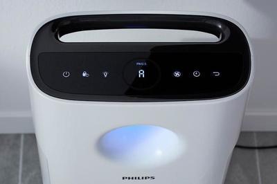 Philips AC3256 air purifier