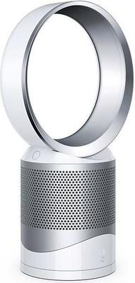 Dyson pure cool link desk 3 small