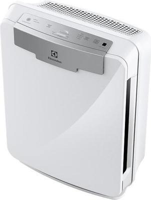 Electrolux EAP300 air purifier