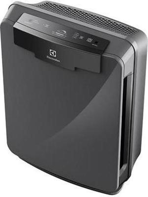 Electrolux EAP450 air purifier