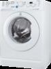 Indesit XWSC 61252 W washer