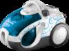 Sencor SVC 1011 vacuum cleaner