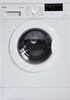 Amica WA14653W washer