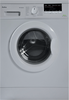 Amica WA14656W washer
