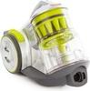 Vax VRS30CG vacuum cleaner