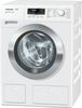 Miele WKR771 washer