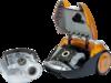Sencor Gemino SVC 900 vacuum cleaner