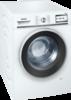 Siemens WM6YH740 washer