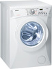Gorenje WA82144 washer