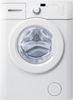 Gorenje WA614SYW washer