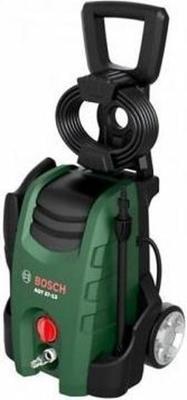 Bosch AQT 37-13 pressure washer