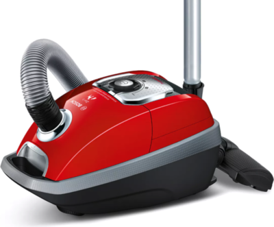 Bosch Zoo'o ProAnimal BGS 5ZOOO vacuum cleaner