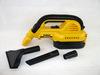 DeWALT DCV517N vacuum cleaner