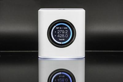 Ubiquiti Networks AmpliFi HD Mesh Router router | ▤ Full Specifications