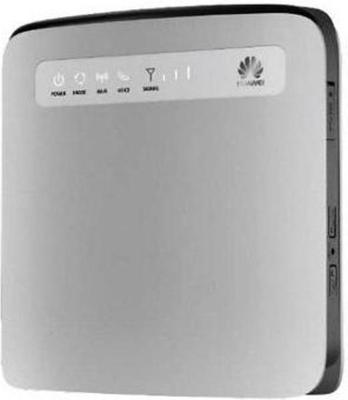 Huawei E5186 router | ▤ Full Specifications