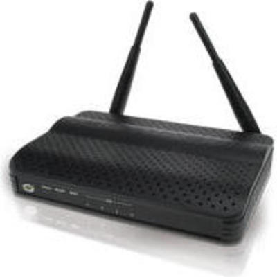 CONCEPTRONIC C150BRS4 ROUTER DRIVER FOR WINDOWS