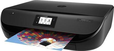 HP Envy 4527 inkjet printer
