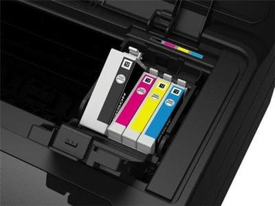 Epson WorkForce WF-7015 inkjet printer