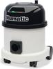 Numatic PPH 320A vacuum cleaner