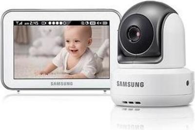 Samsung sew 3043 1 small
