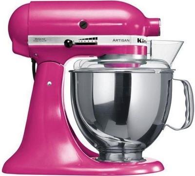 KitchenAid Artisan Stand Mixer 150/156 mixer