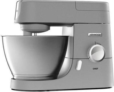 Kenwood KVC3100 stand mixers and kitchen machine