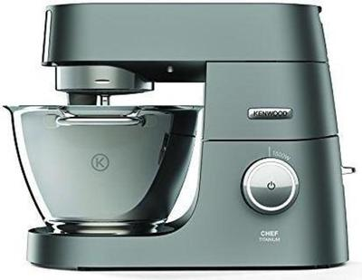 Kenwood Chef Titanium KVC7300S mixer