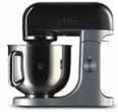 Bosch MUM46A1 food processor