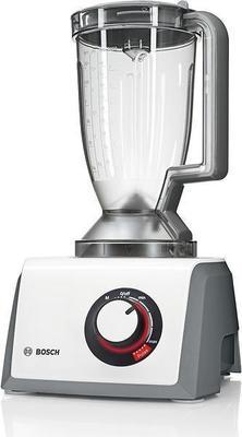 Bosch MCM62020 food processor