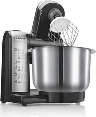 Bosch MUM48A1 food processor