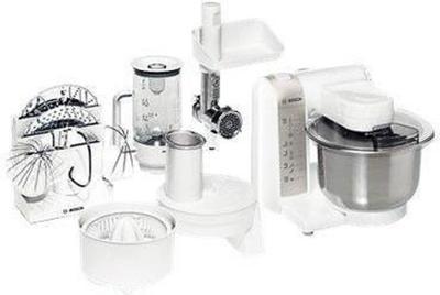Bosch MUM4856EU food processor