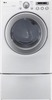 LG DLG2251W tumble dryer