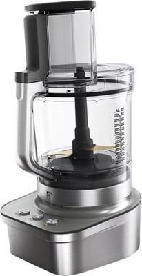 Electrolux EFP9400 food processor