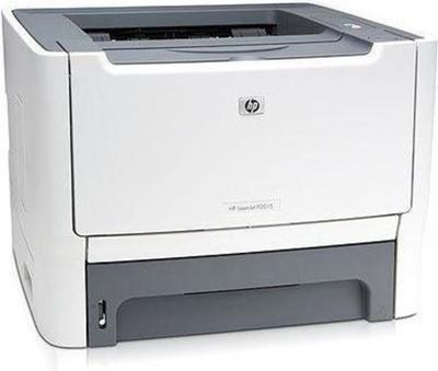 HP LaserJet P2015 laser printer