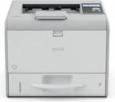 Download Driver: Ricoh Aficio SP 4100N Printer Mini-PCL