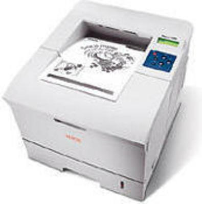 Xerox phaser 3500n 1 small