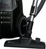 Hotpoint SL D10 BAB vacuum cleaner