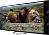 Sony Bravia KD-65X9005A tv