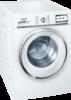 Siemens WM16Y790 washer