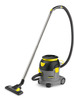 Kärcher T 10/1 Adv vacuum cleaner