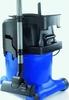 Nilfisk-ALTO Attix 30-01 PC vacuum cleaner
